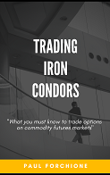 eBook: Iron Condors