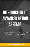 eBook: Introduction to Advanced Option Spreads