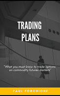 eBook: Trading Plans