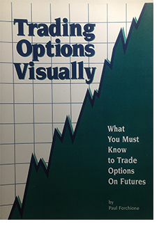 Book: Trading Options Visually