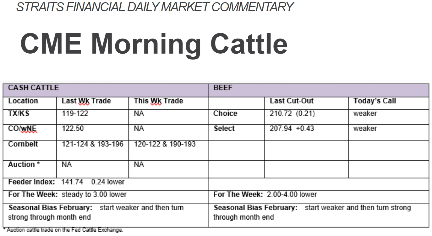 cattle.commentary
