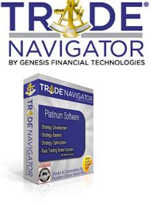 TradeNavigator Platinum